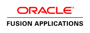 Oracle R12 EBS Fusion Cloud